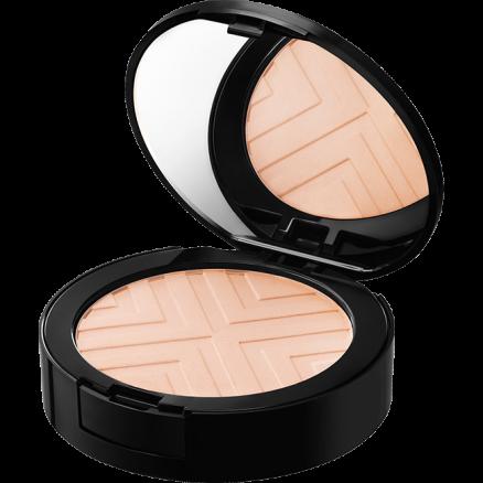 All Skin Compact Powder
