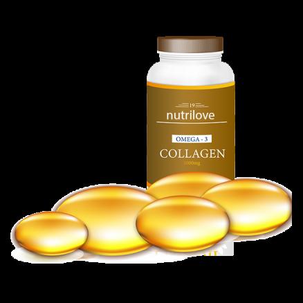 NutriLove Collagen